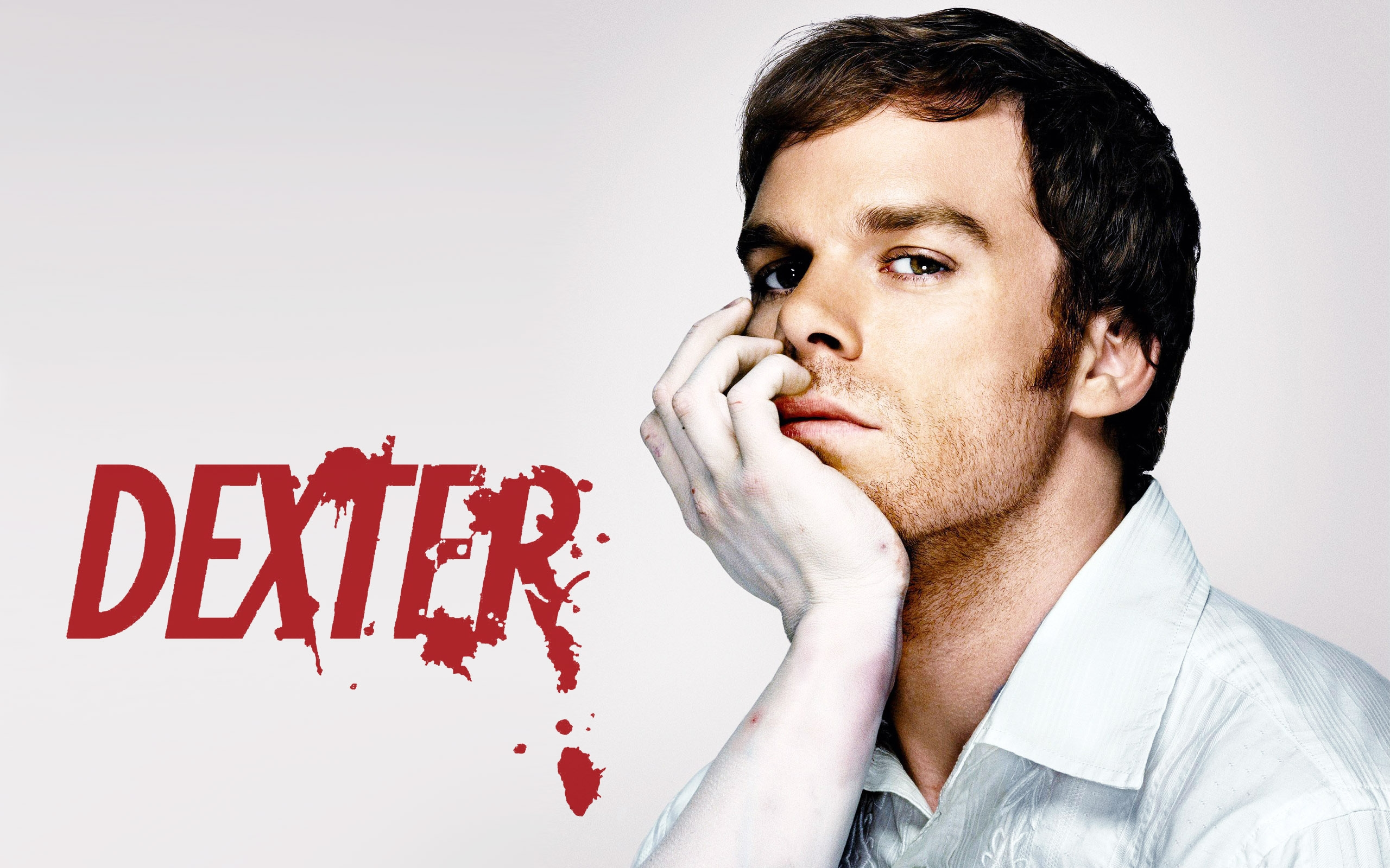 Dexter wallpaper 5