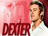 Dexter wallpaper 3