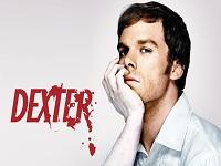 Dexter wallpaper 5