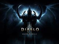 Diablo 3 wallpaper 30