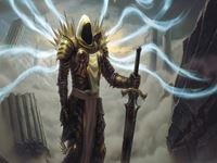 Diablo 3 wallpaper 45
