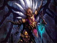 Diablo 3 wallpaper 48