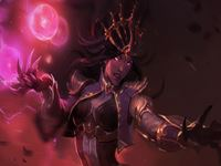 Diablo 3 wallpaper 53