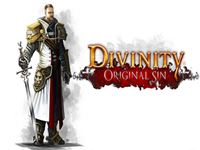 Divinity Original Sin wallpaper 2