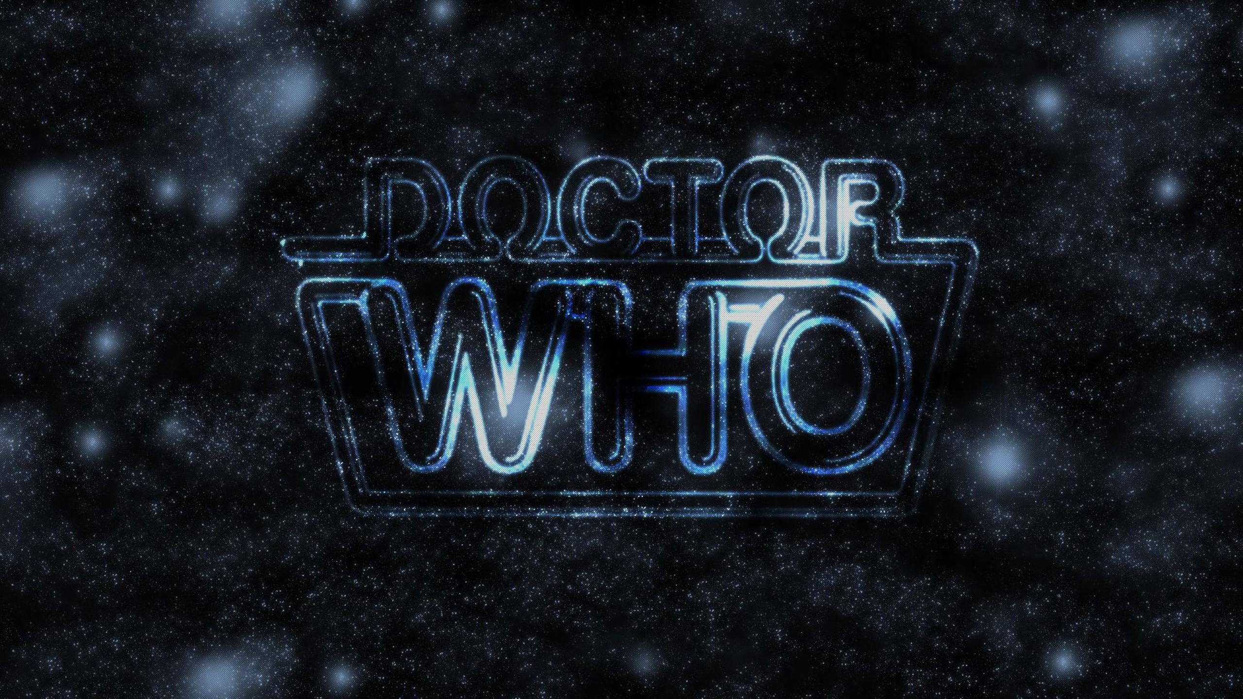 Doctor Who Downloads Desktop Wallpapers