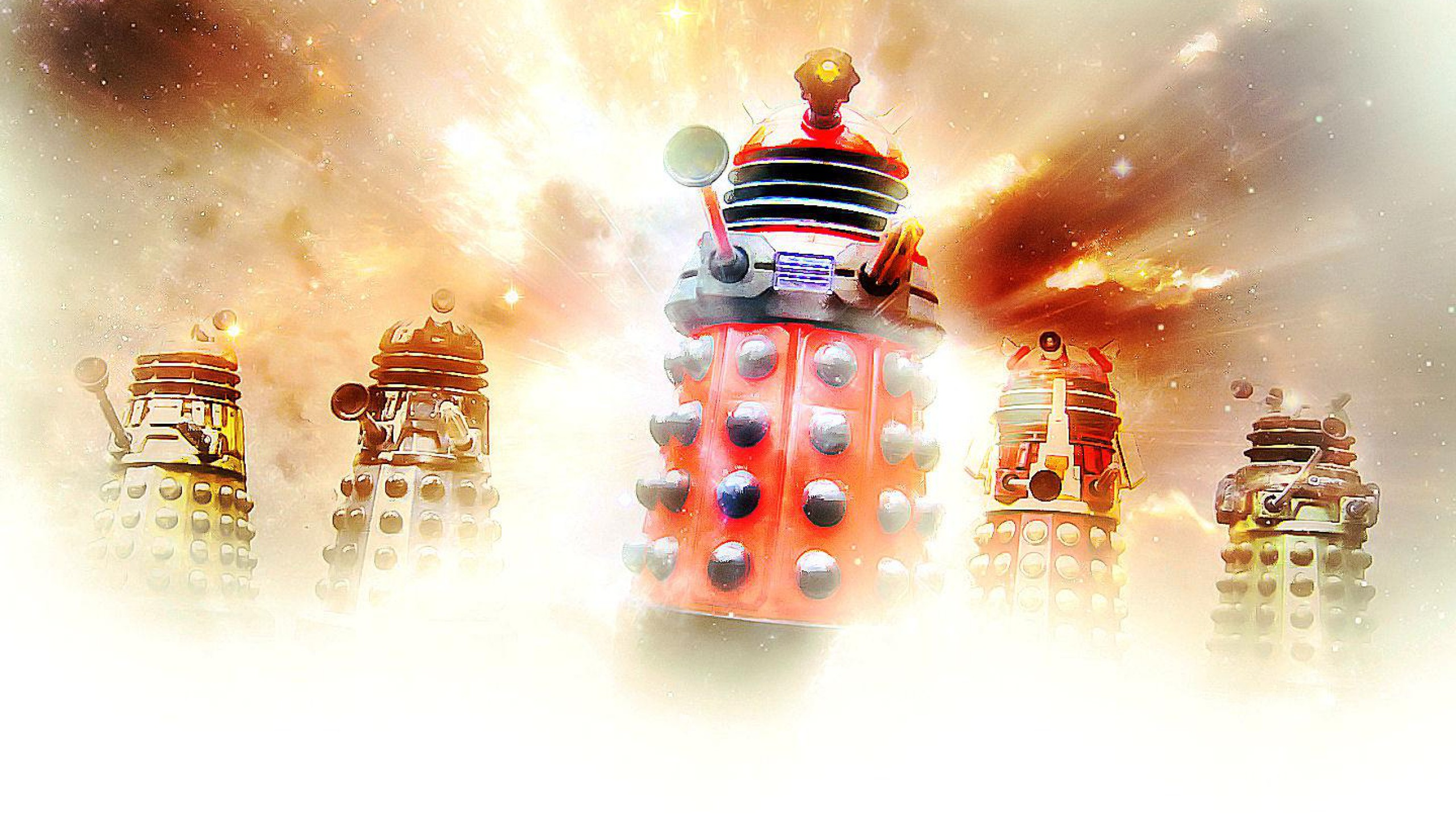 Doctor Who wallpaper 20