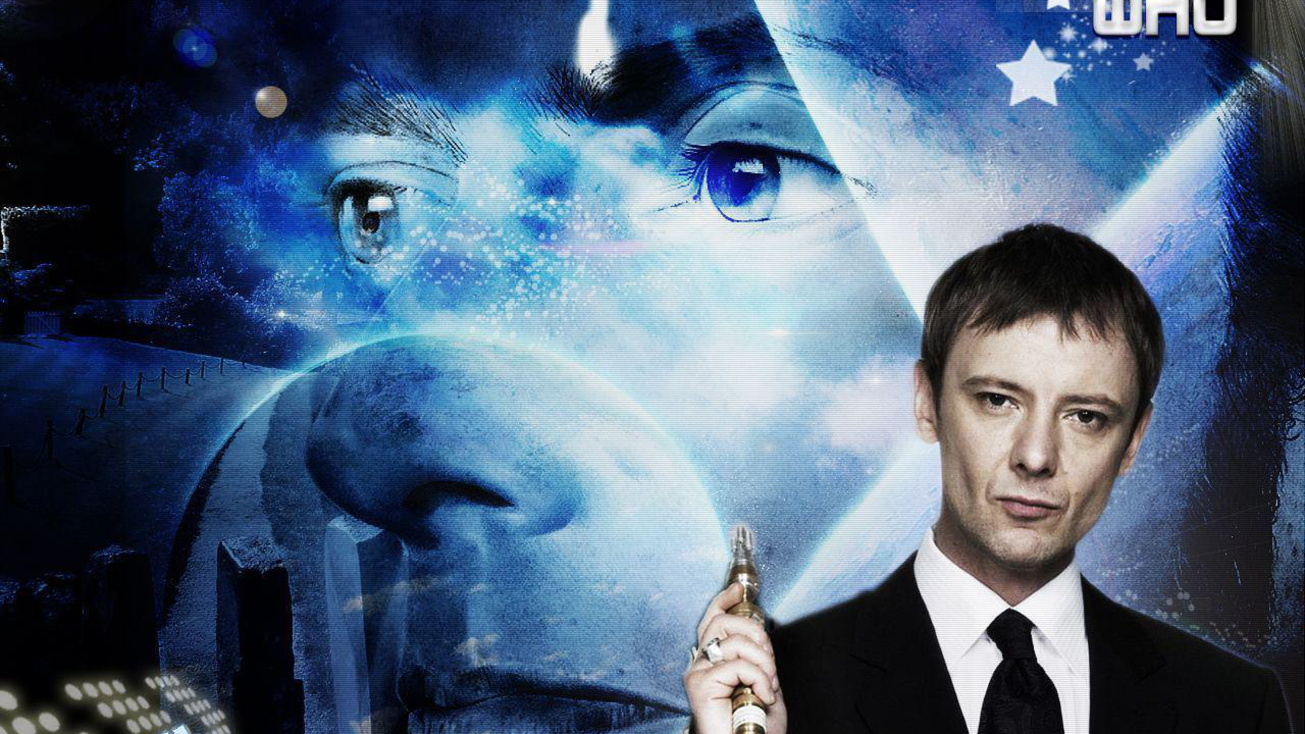 Doctor Who wallpaper 21
