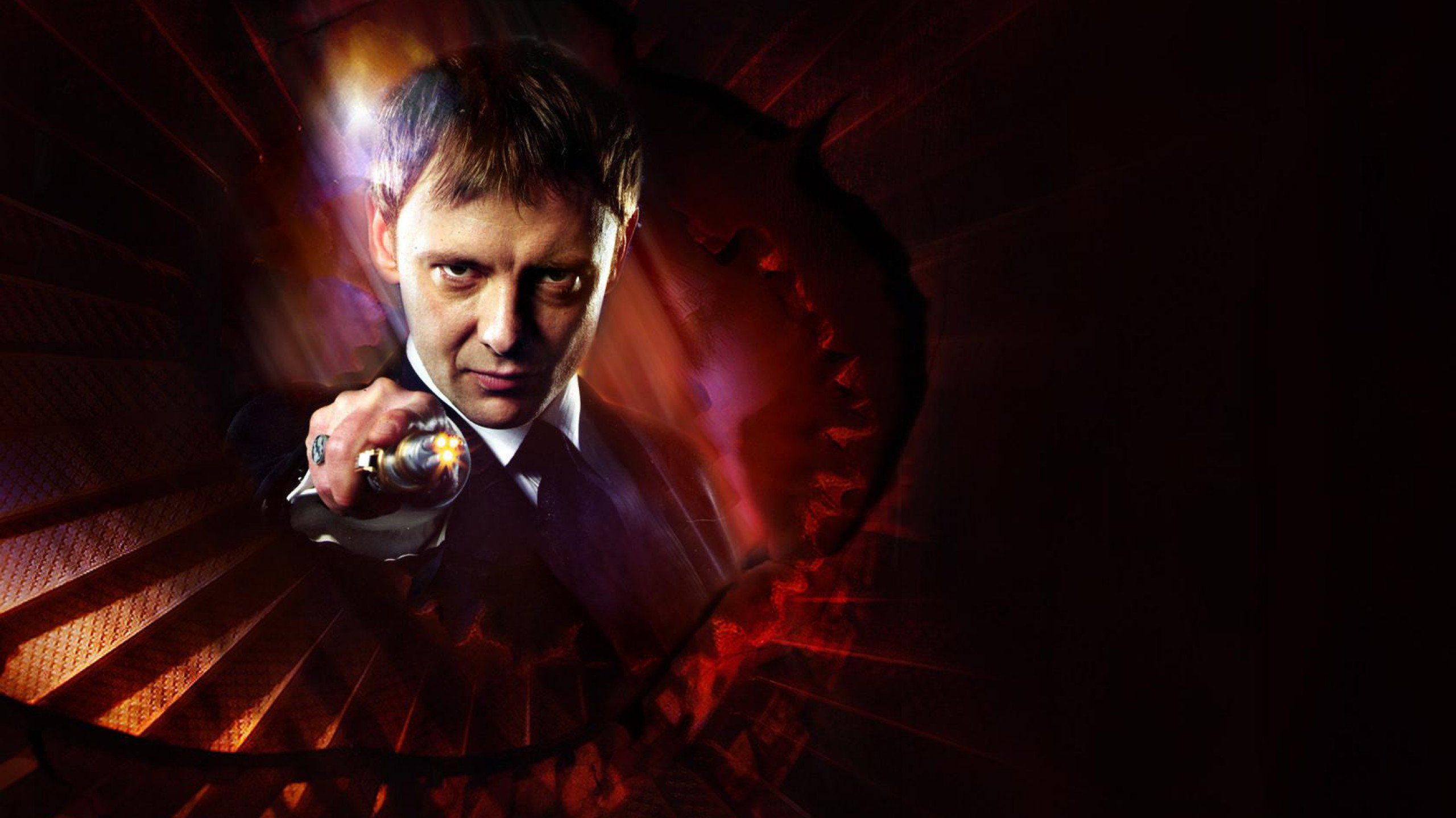Doctor Who wallpaper 22