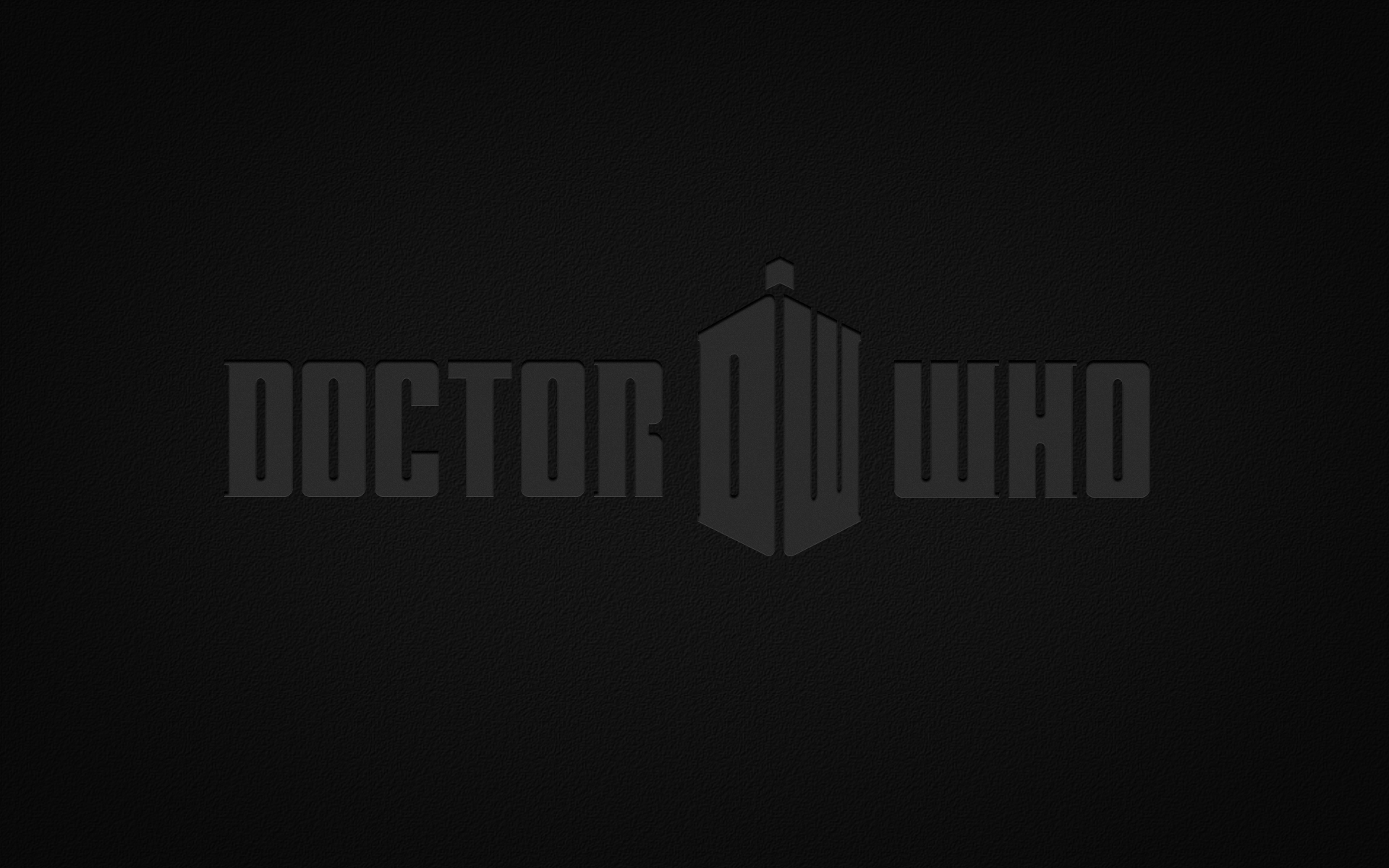 Doctor Who wallpaper 54