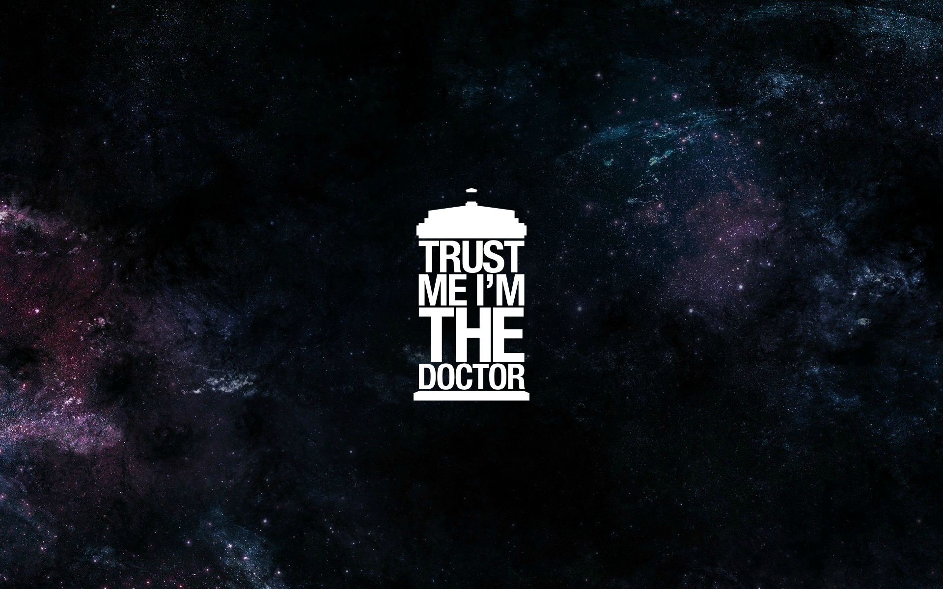 Doctor Who wallpaper 60
