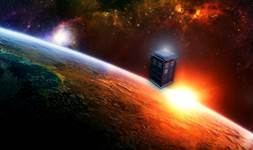Doctor Who wallpaper 30