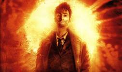 Doctor Who wallpaper 34