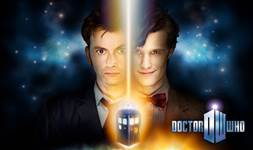 Doctor Who wallpaper 37