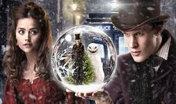 Doctor Who wallpaper 39