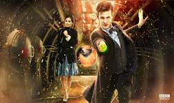 Doctor Who wallpaper 47