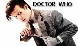 Doctor Who wallpaper 55