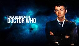 Doctor Who wallpaper 62
