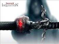 Dragon Age 3 Inquisition wallpaper 2