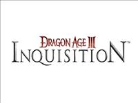 Dragon Age 3 Inquisition wallpaper 3