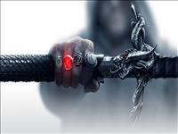 Dragon Age 3 Inquisition wallpaper 4