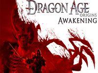 Dragon Age Origins wallpaper 10