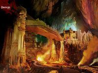 Dragon Age Origins wallpaper 11