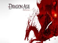 Dragon Age Origins wallpaper 6