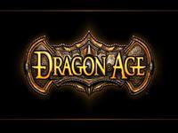 Dragon Age Origins wallpaper 9