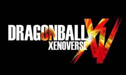Dragon Ball XenoVerse wallpaper 2