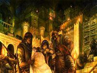 Dragons Crown wallpaper 1