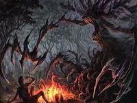 Dragons Crown wallpaper 2