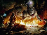 Dragons Dogma wallpaper 10