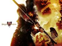 Dragons Dogma wallpaper 11