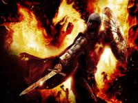 Dragons Dogma wallpaper 2