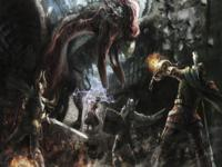 Dragons Dogma wallpaper 9