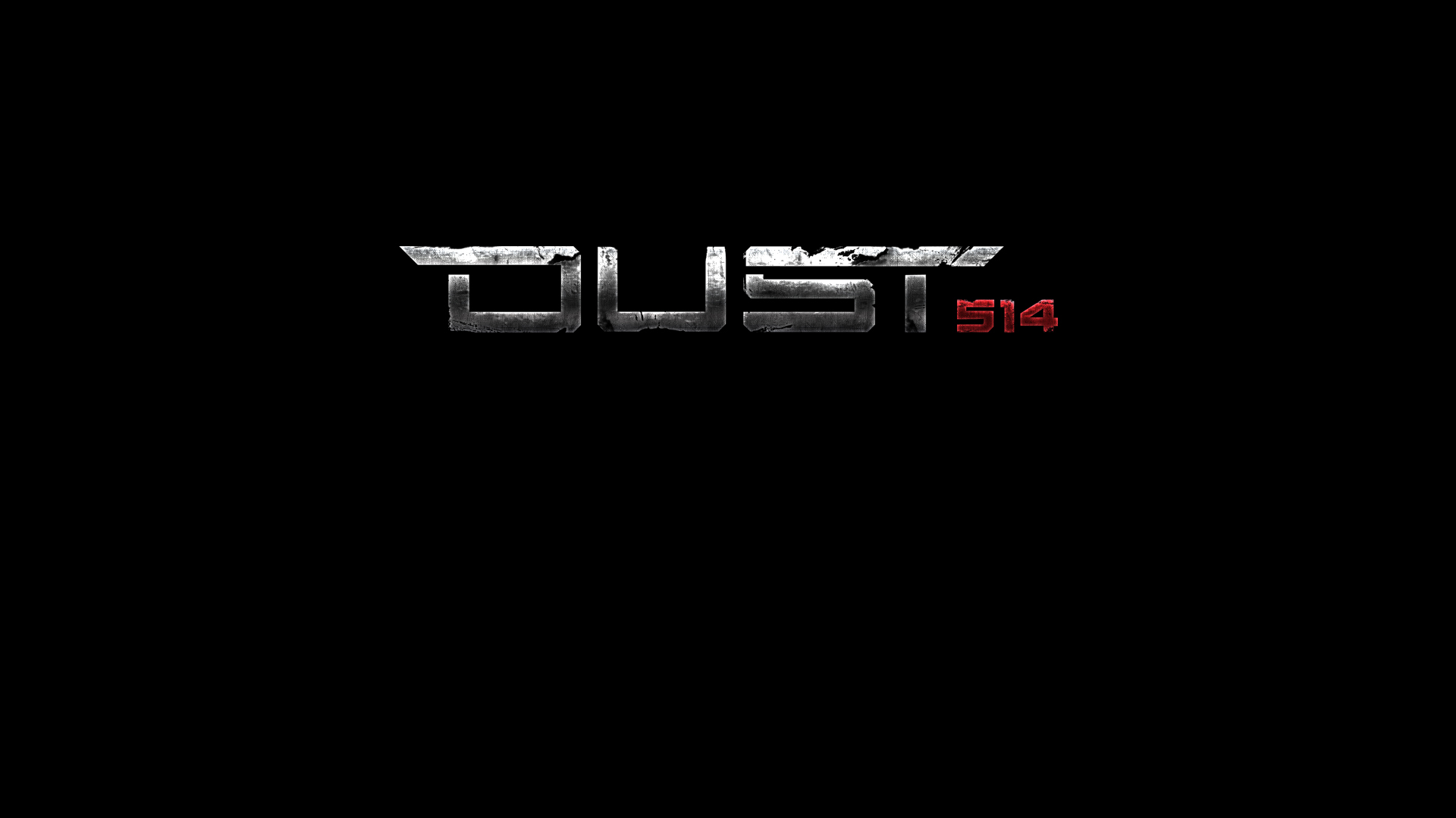 Dust 514 wallpaper 13