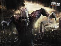Dying Light wallpaper 3