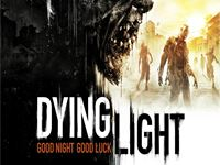 Dying Light wallpaper 5