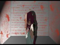 Elfen Lied wallpaper 9
