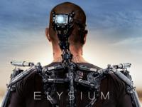 Elysium wallpaper 2