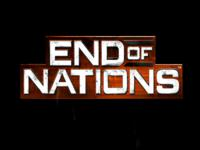 End of Nations wallpaper 7