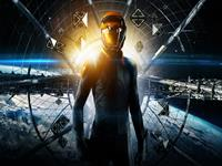 Enders Game wallpaper 2