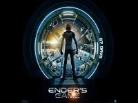 Enders Game wallpaper 3