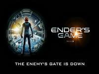 Enders Game wallpaper 5