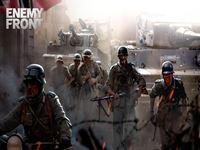 Enemy Front wallpaper 4