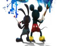 Epic Mickey 2 wallpaper 2