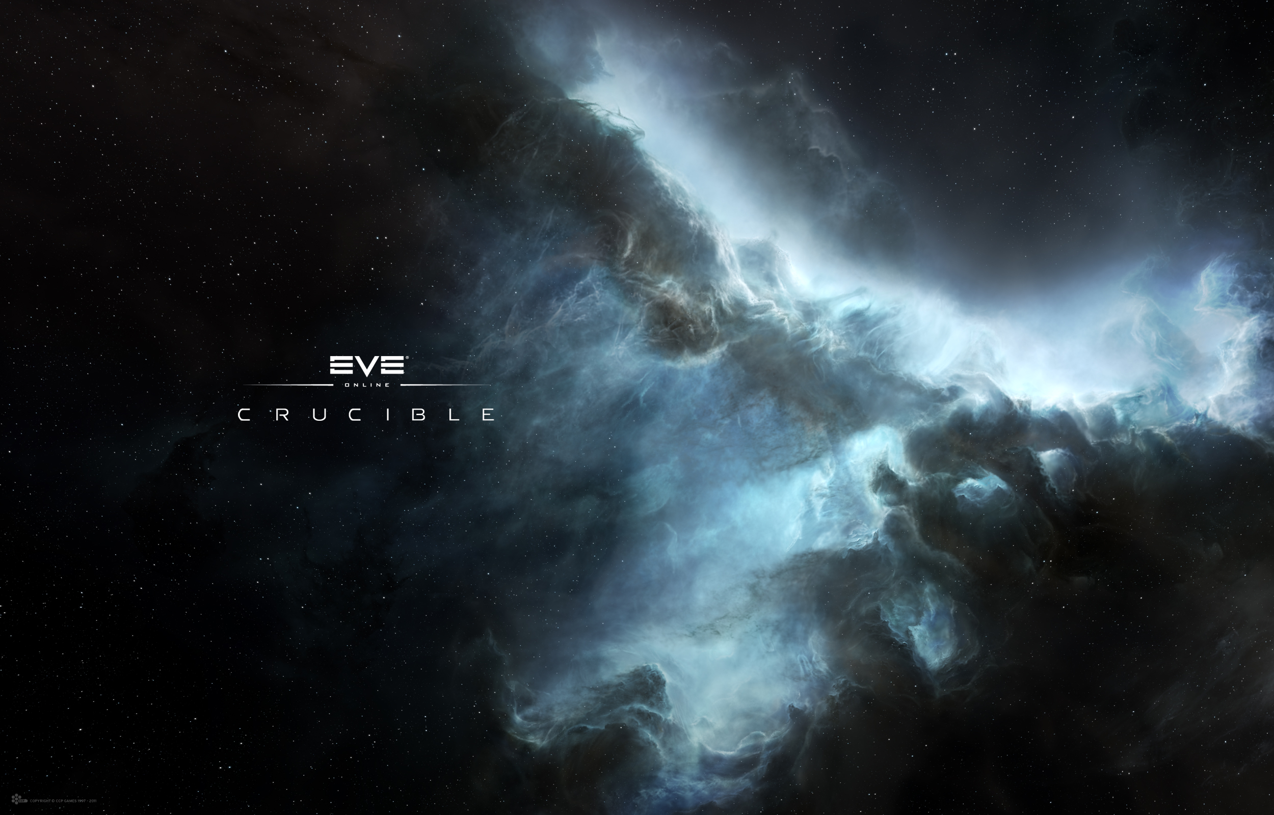EVE Online wallpaper 13