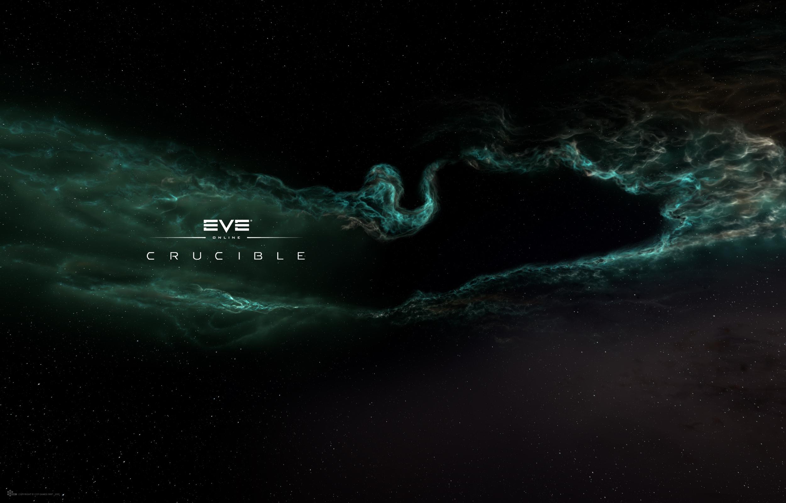 EVE Online wallpaper 15
