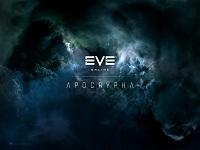 EVE Online wallpaper 1