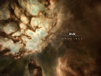 EVE Online wallpaper 10